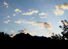 Sunriseovermountoly