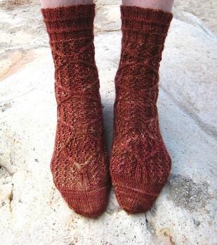 Socksmakemeveryveryhappty