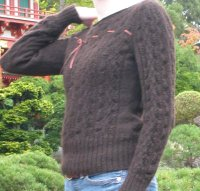 Brown_alpaca_sweater_2a