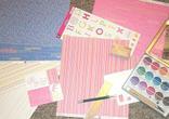 Cardmakingpapersandsupplies