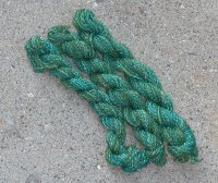 Green_and_blue_handspun