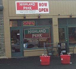 Highlandperkoursundaysnbspot