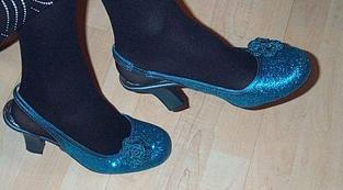 Katherinescolorfulshoes