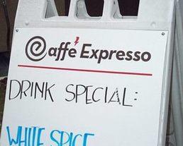 Lovemycafespresso_1