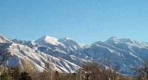 Mountainsafternoonoffice