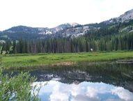 Mountainviewinreflection_1