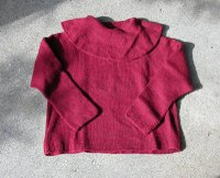 My_first_sweater