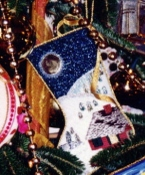 Mywhitehousestocking1995_1