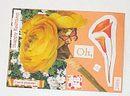 Postcardfrompaulawoolerina
