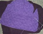 Purpleknittingforjulyeyeadr